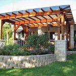 Reasons there are various types of patio cover designs