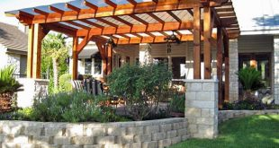 patio cover designs attractive patio cover design ideas backyard patio ideas backyard wood patio MVUOWLG
