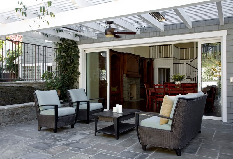 patio cover designs bluestone patio seating area, white cape cod patio cover pergola and patio RVPMMYU