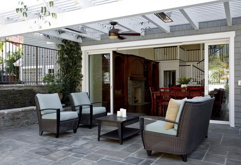 patio cover designs bluestone patio seating area, white cape cod patio cover pergola and patio RVPMMYU