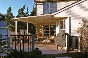 patio cover designs pictures of porch u0026 patio covers OHWWFPQ