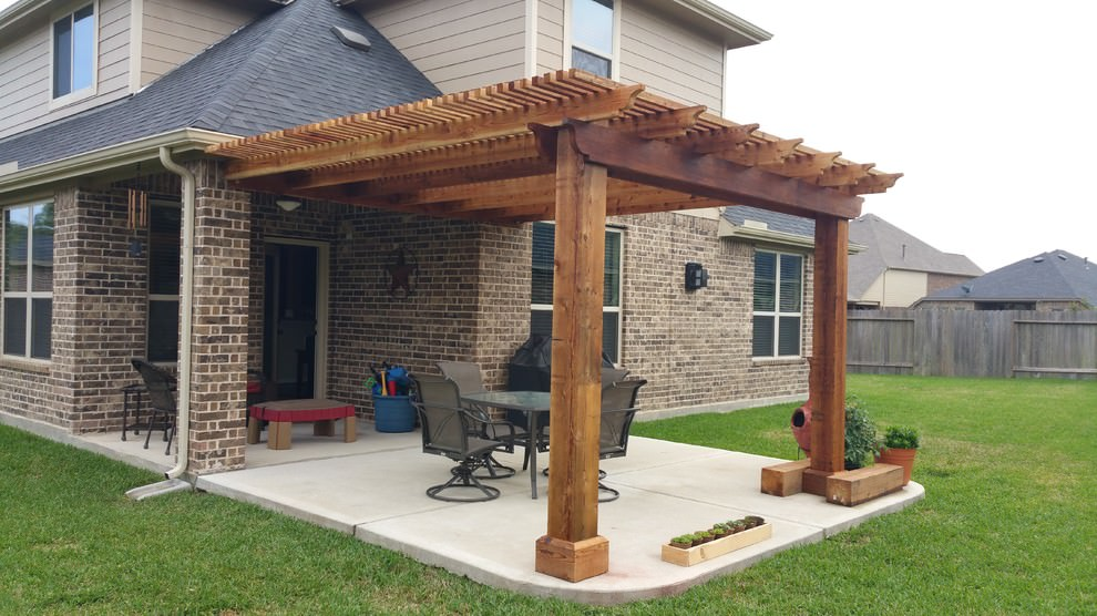 patio cover designs traditional patio cover design ITZXFWJ