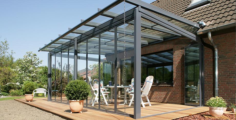 patio cover ideas aluminum patio cover designs furniture