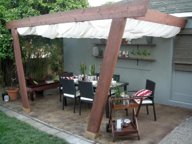 patio cover ideas patio canopy FXWLSVK