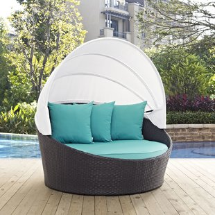 patio daybed save CCKYXMD