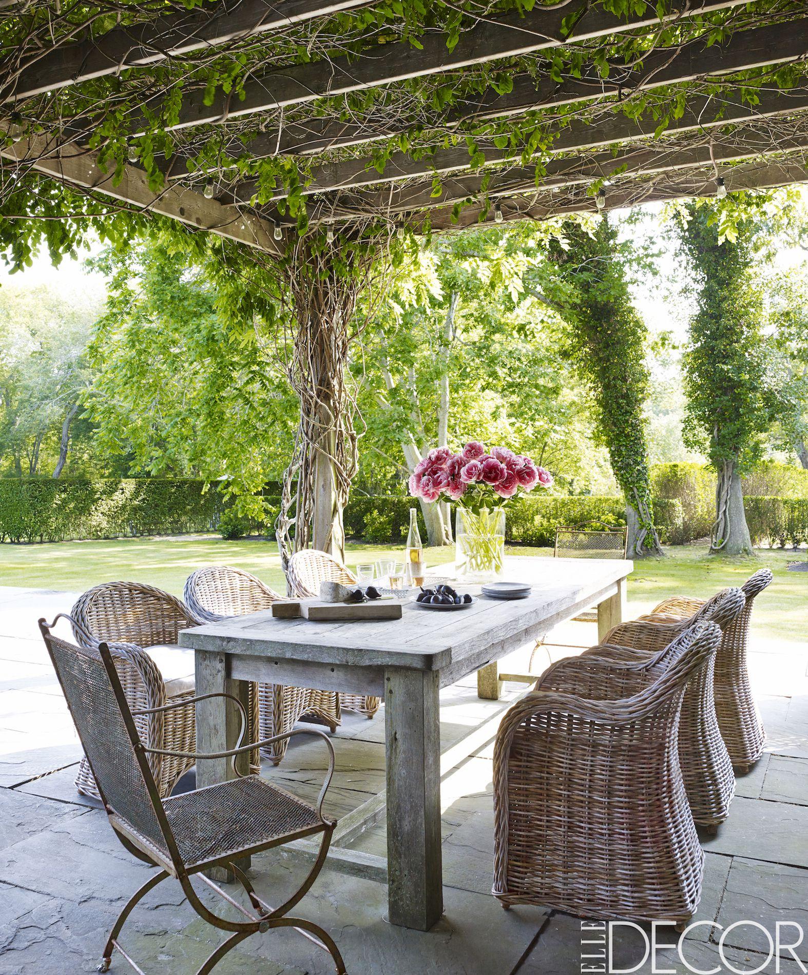 patio decor 40 best small patio ideas -