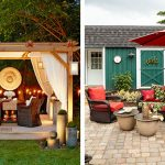 Patio Decor and Its Benefits