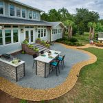 PATIO DESIGN AND ITS BENEFITS