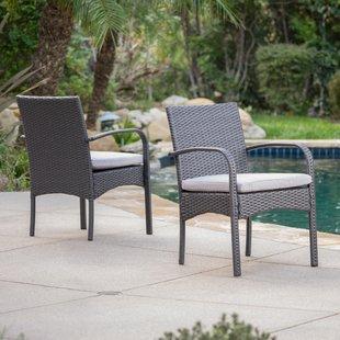 patio dining chairs save GNUDEMB