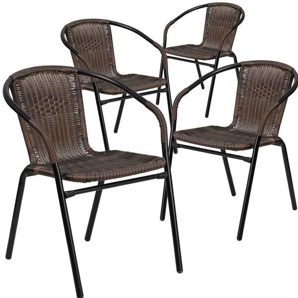 Why Is It Important To Have Right Patio Dining Chairs?