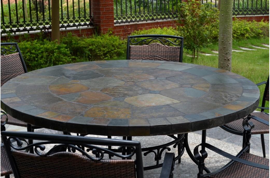 patio dining table decorifusta