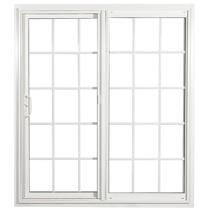 patio doors display product reviews for 70.75-in x