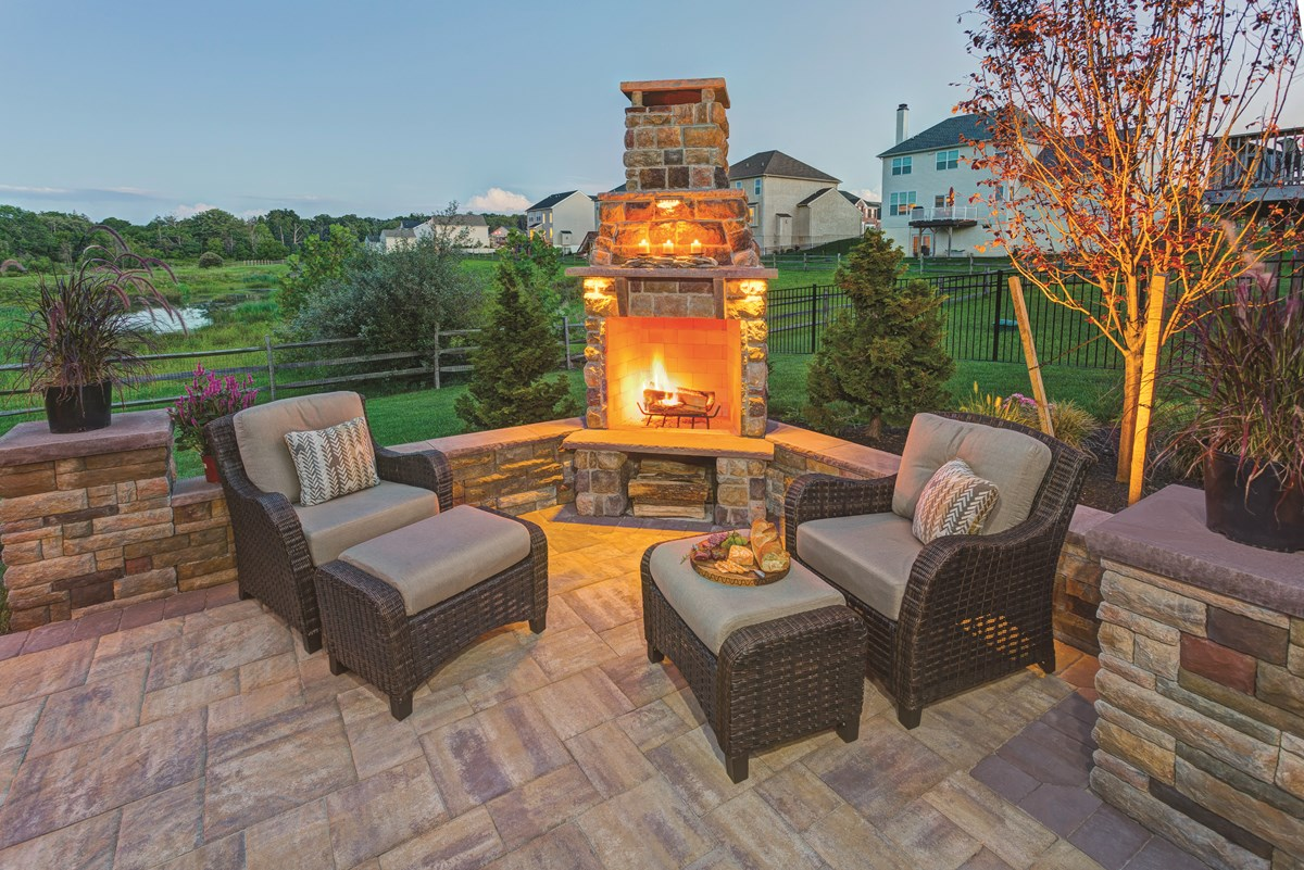 patio fireplace 53_761-patio-fireplace-walls-pavers MXRNOCL