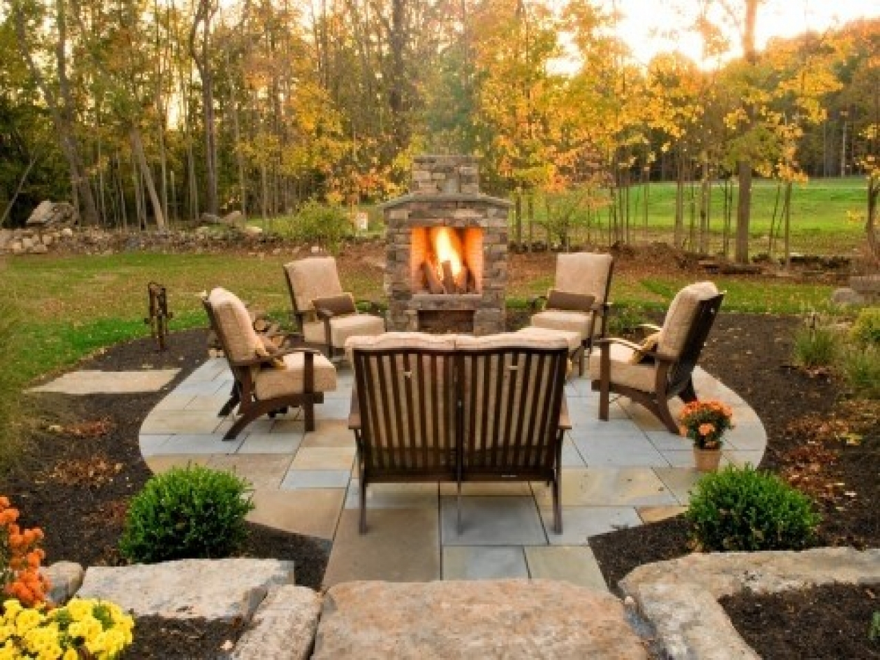 patio fireplace outdoor patio firepit, outdoor fireplace grill outdoor covered patio inside  outdoor XGEQIII
