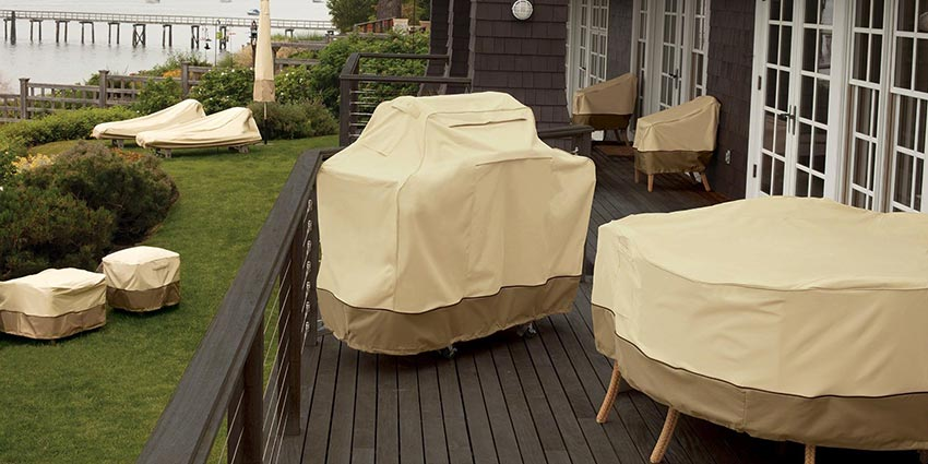 patio furniture covers patio furniture cover PRPYTYR - Do You Need Patio Furniture Covers? – Decorifusta