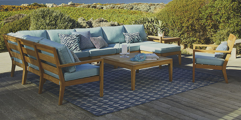 patio furniture save money on outdoor furniture sets