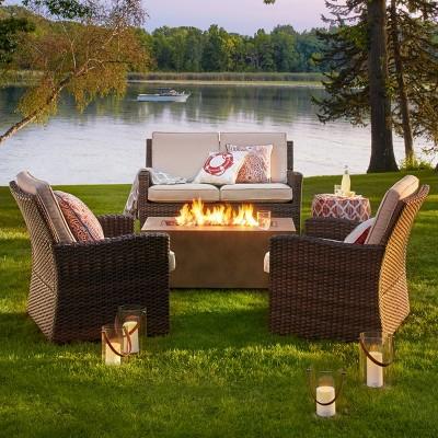 patio furniture sets patio sets SKQWFJH