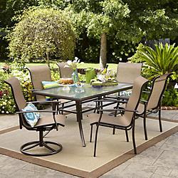 patio furniture sets shop patio furniture. dining sets