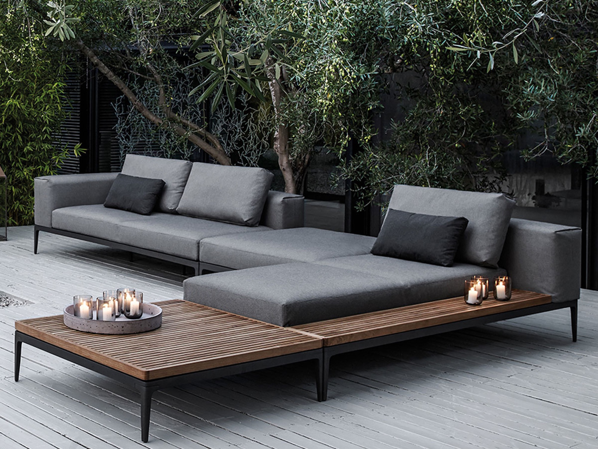 patio furniture: the new name of comfort. XVJZFMG