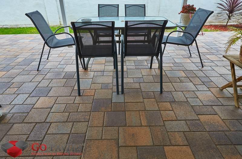 patio pavers ... angelus-courtyard-tuscan--patio-pavers ... EAMLAVR
