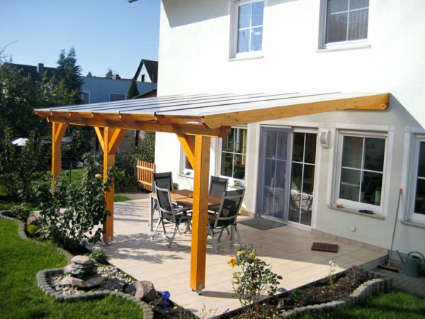 patio roof make it a functional and decorative patio roof in your XATUKDO