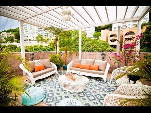 patio rug | southern patio outdoor rug BDXFHKD