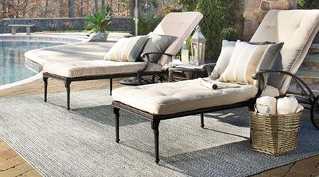 patio rugs capel rugs outdoor patio furniture CUAZTWQ