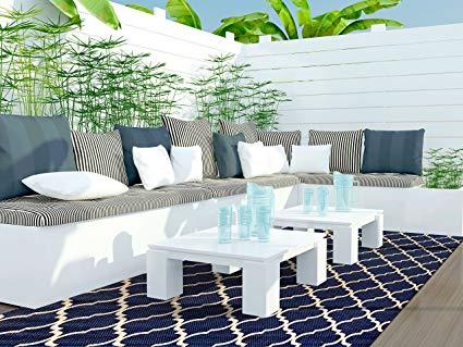 patio rugs gertmenian brown jordan prime label outdoor furniture rug 8x10 seneca  collection RCJFXVS