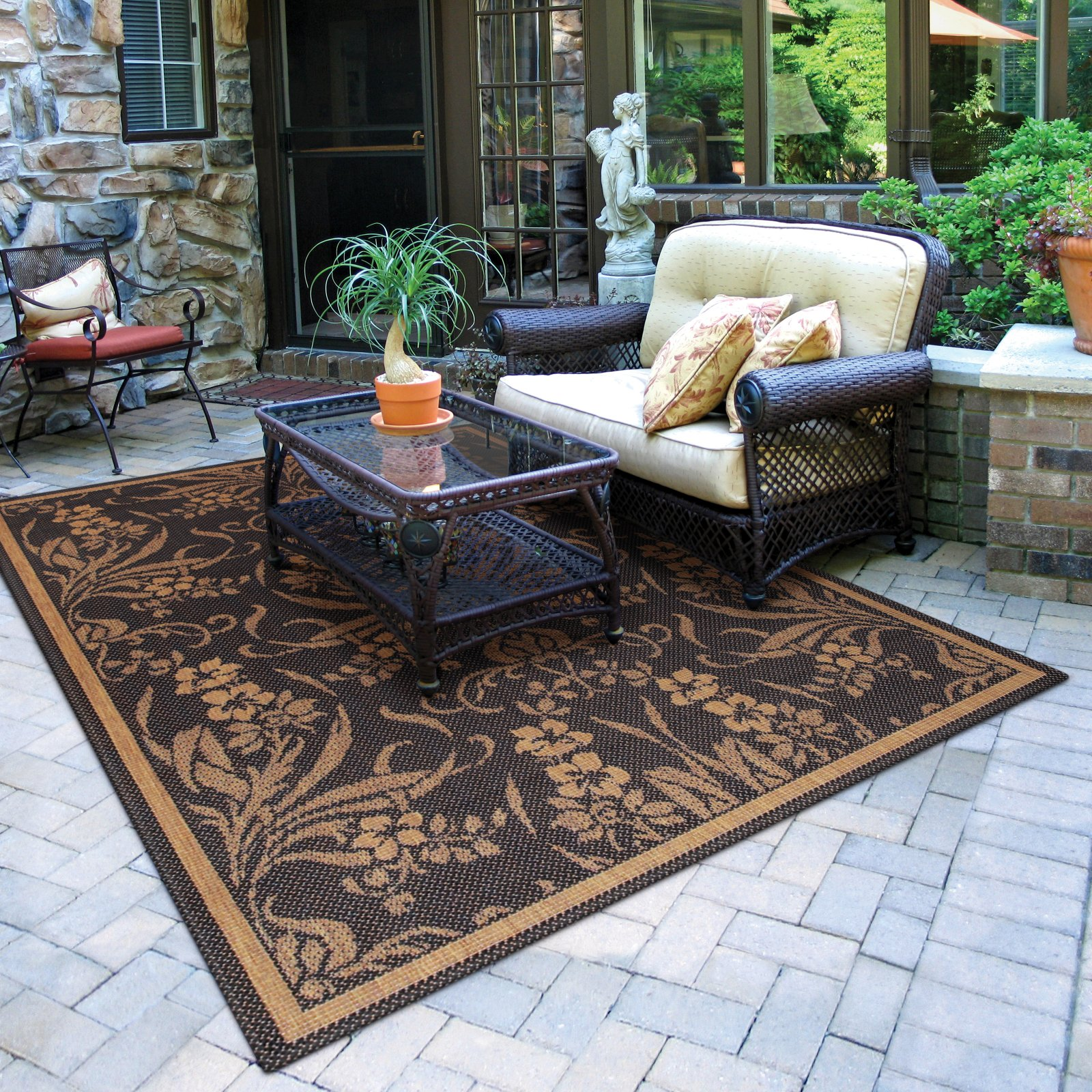 patio rugs nice outdoor patio rug patio decor plan outdoor rugs for patios enter JUXTCBT