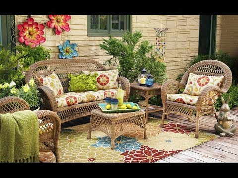 patio rugs | patio rugs cheap | patio rugs lowes JRVGVVP