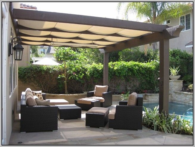 patio shades fabulous shade ideas for patio backyard shade ideas preety 1 on lovely JTNEMMY