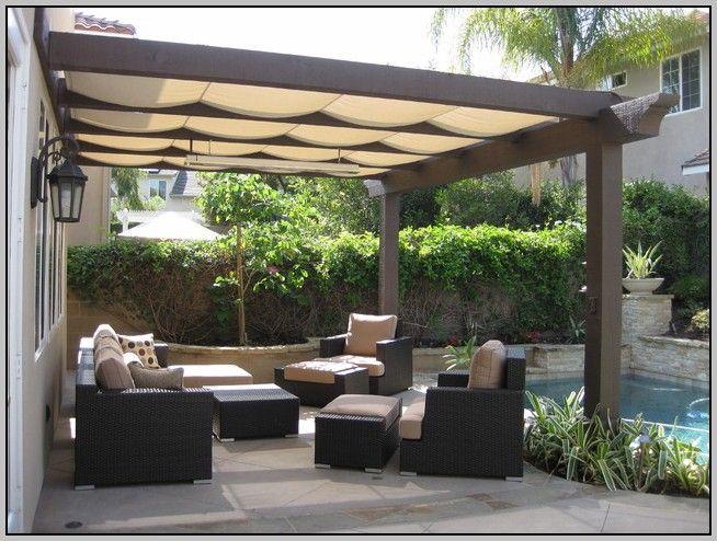 patio shades fabulous shade ideas for patio backyard shade ideas preety 1 on lovely JTNEMMY