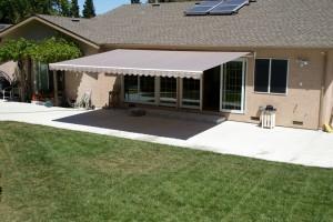 patio shades shade for patio RYPYAZY