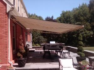 patio shades sun shades for patios TRZJYHR