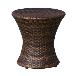 patio side table save STTTSEY