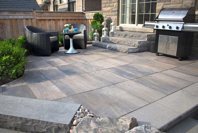 patio stones patio-stone-avari NEDWYZL