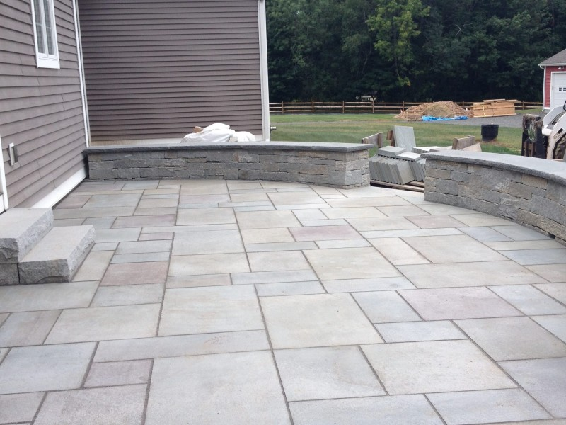 patio stones rona JCQMMTH