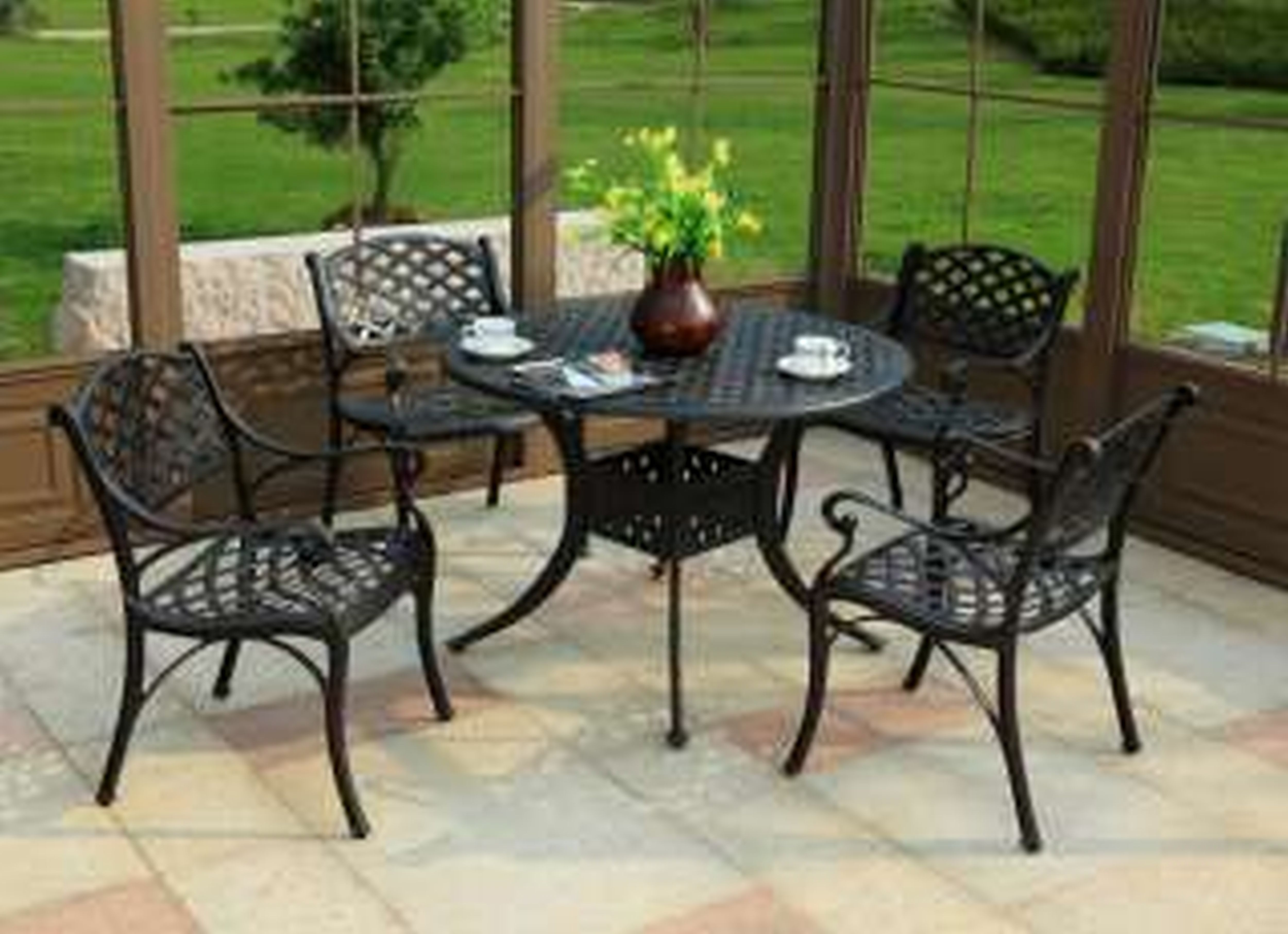 patio table and chairs brilliant patio table and chair sets small outdoor table and chairs home UBGEFIG