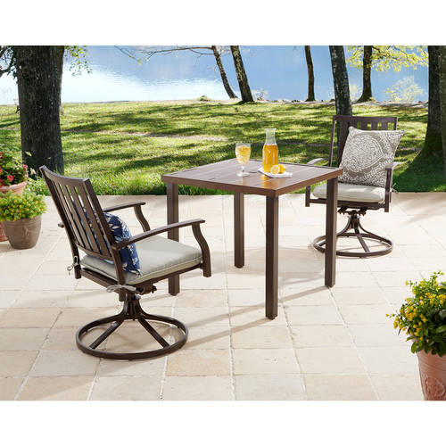 patio table and chairs gallery of exciting outdoor