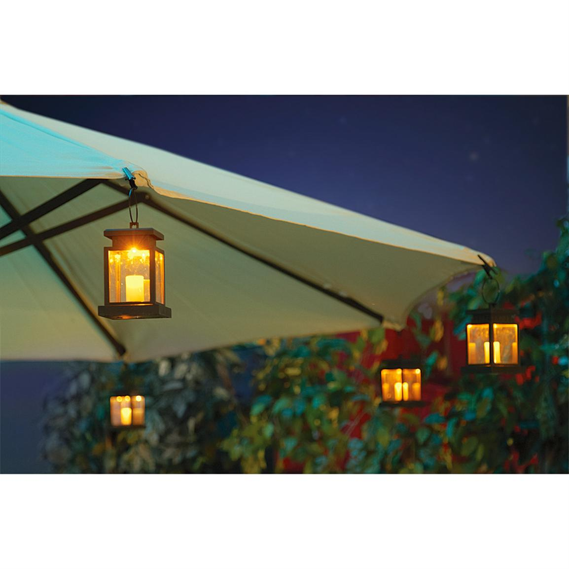 patio umbrella lights outdoor light for patio umbrella light set and extraordinary patio umbrella DZVGTML