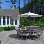 Types of Designs that can help your Paver Patio Ideas