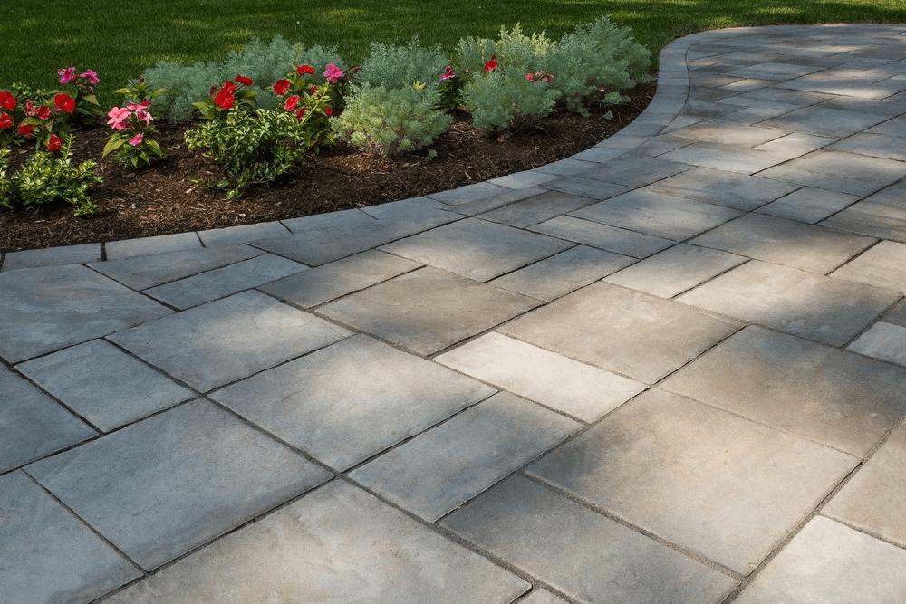 paver stones general brick paver maintenance mi YKIBMEO