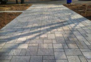 paver stones QQTODGY