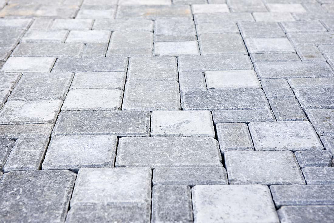 paving stones/flagstones LHUWCML