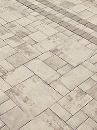 paving stones pavers XFIZNLL