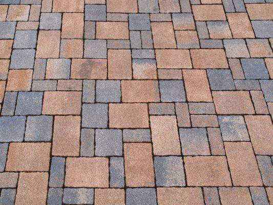 paving stones photo 4 LDZCPTT