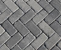 paving stones toscana series pavers TMKZWBA