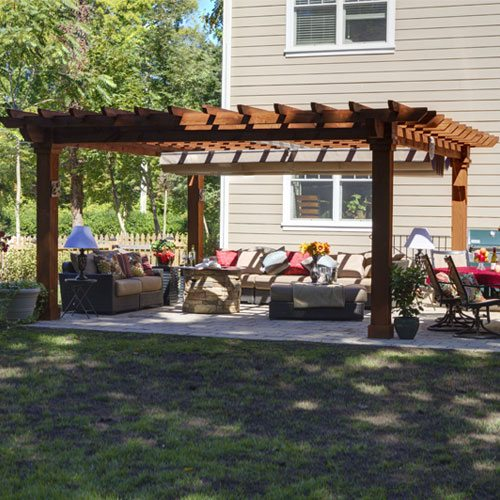 pergola canopy ezshade canopy UKVMNDQ