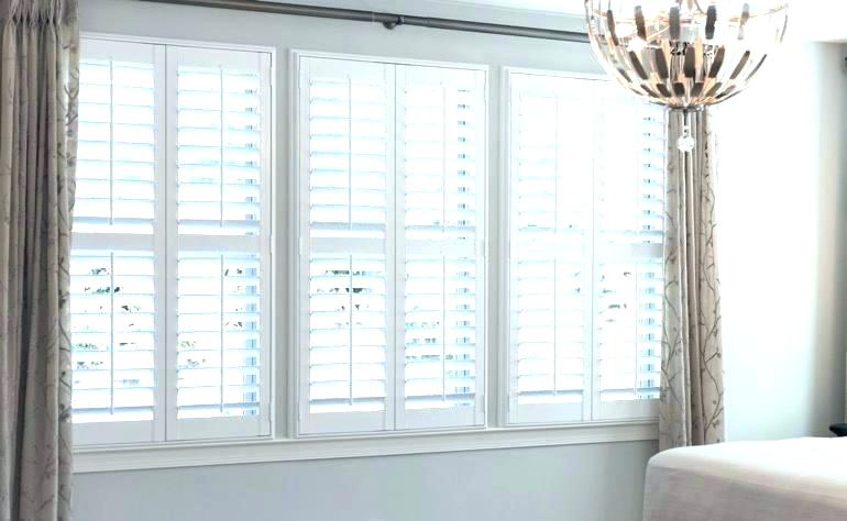 plantation shutter lowes interior shutters plantation shutters for french doors plantation  interior shutter VDSWQZH