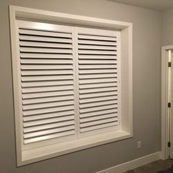 plantation shutter photo of plantation shutters for less - van nuys, ca, united states. ORXJPQG